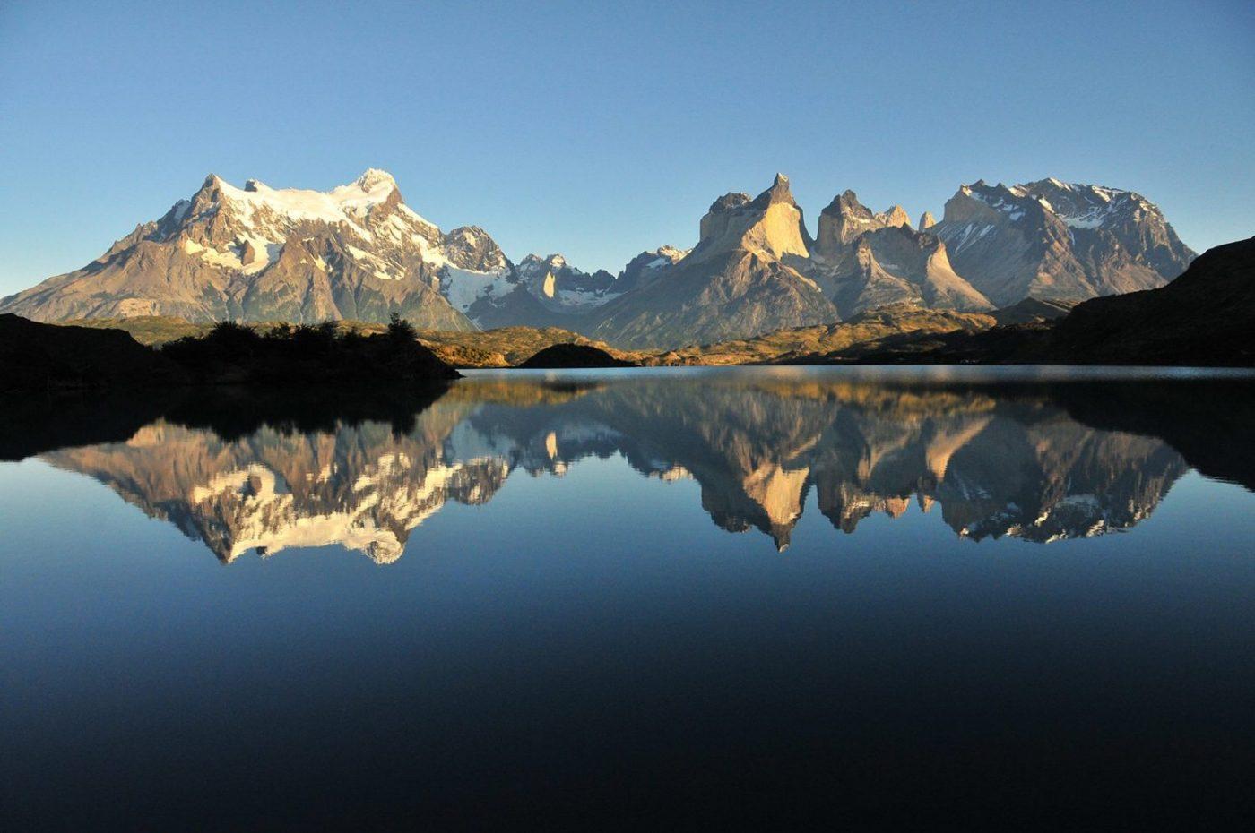 TodoPatagonia Tours en la Patagonia