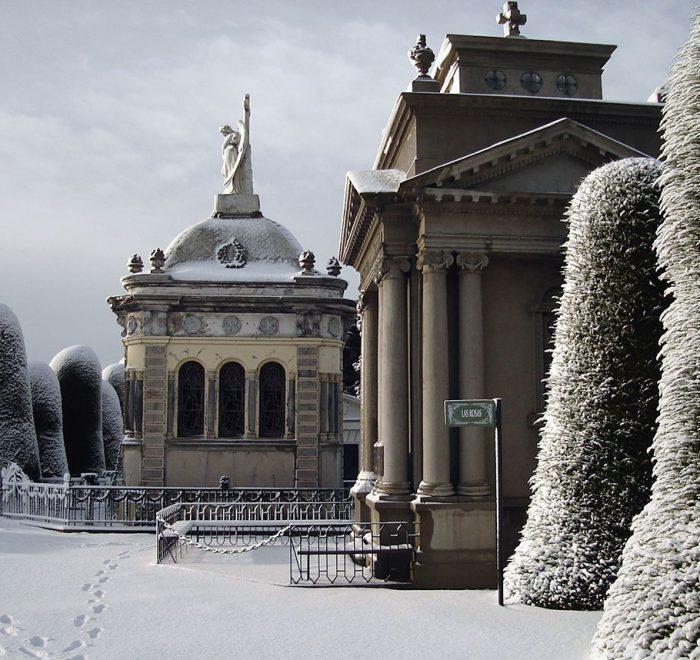 cementerio-general-de-Punta-Arenas-en-invierno