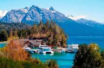 San Carlos de Bariloche Todo Patagonia