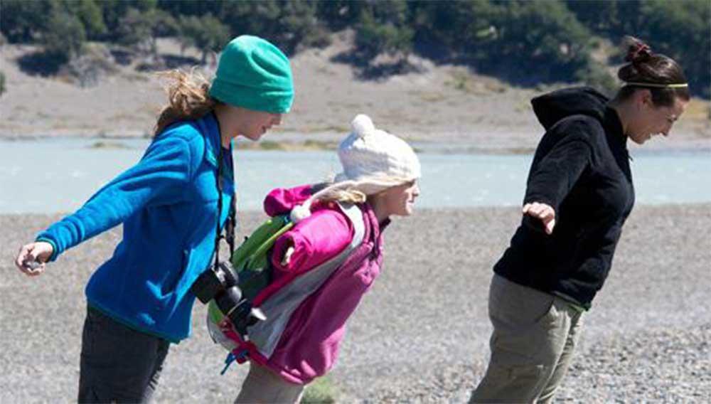 69ebe17f9 Todo Patagonia - Best time to visit Patagonia